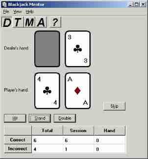 blackjack webseiten